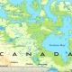 Особенности эммиграции в Канаду