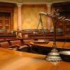 Более 100 переводчиков могут попасть под суд