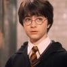 Гарри Поттер будет издан на татарском